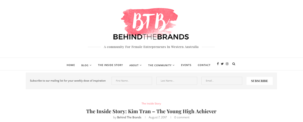 https://www.behindthebrands.com.au/inside-story-kim-tran-young-high-achiever/