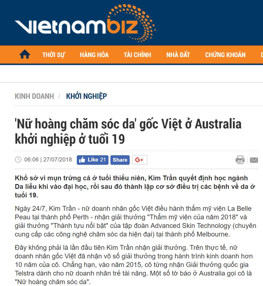 vietnam biz.png