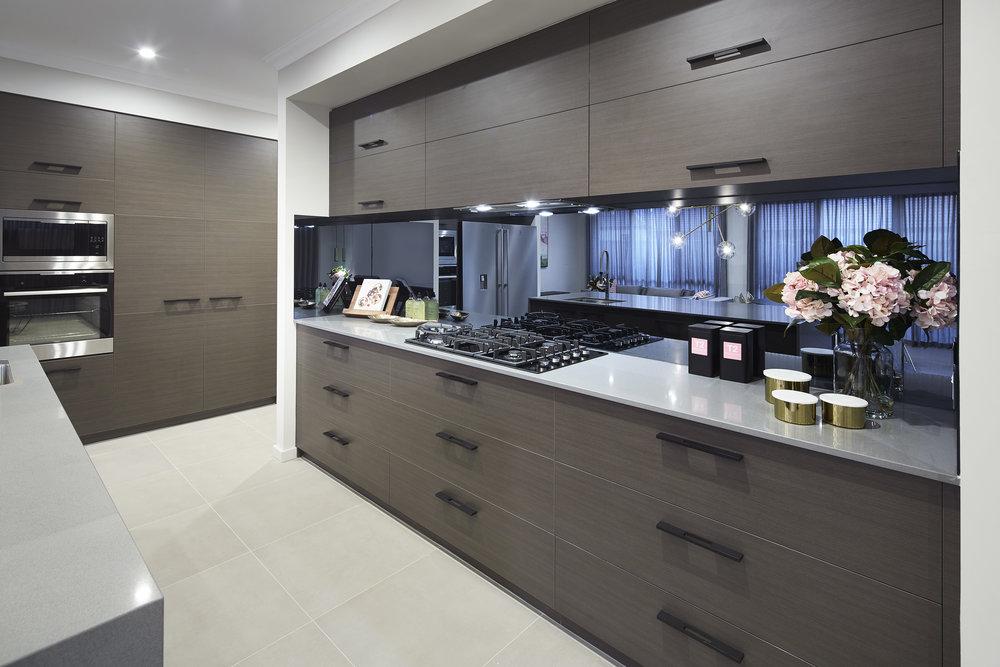 Texas Platinum - Kitchen 2.jpg