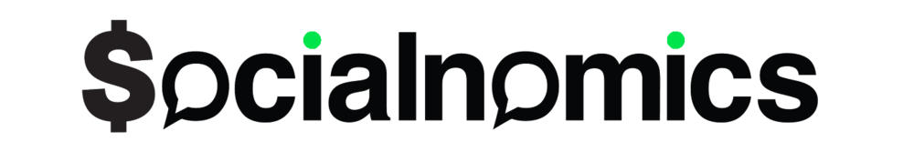 Socialnomics-Logo-2.png
