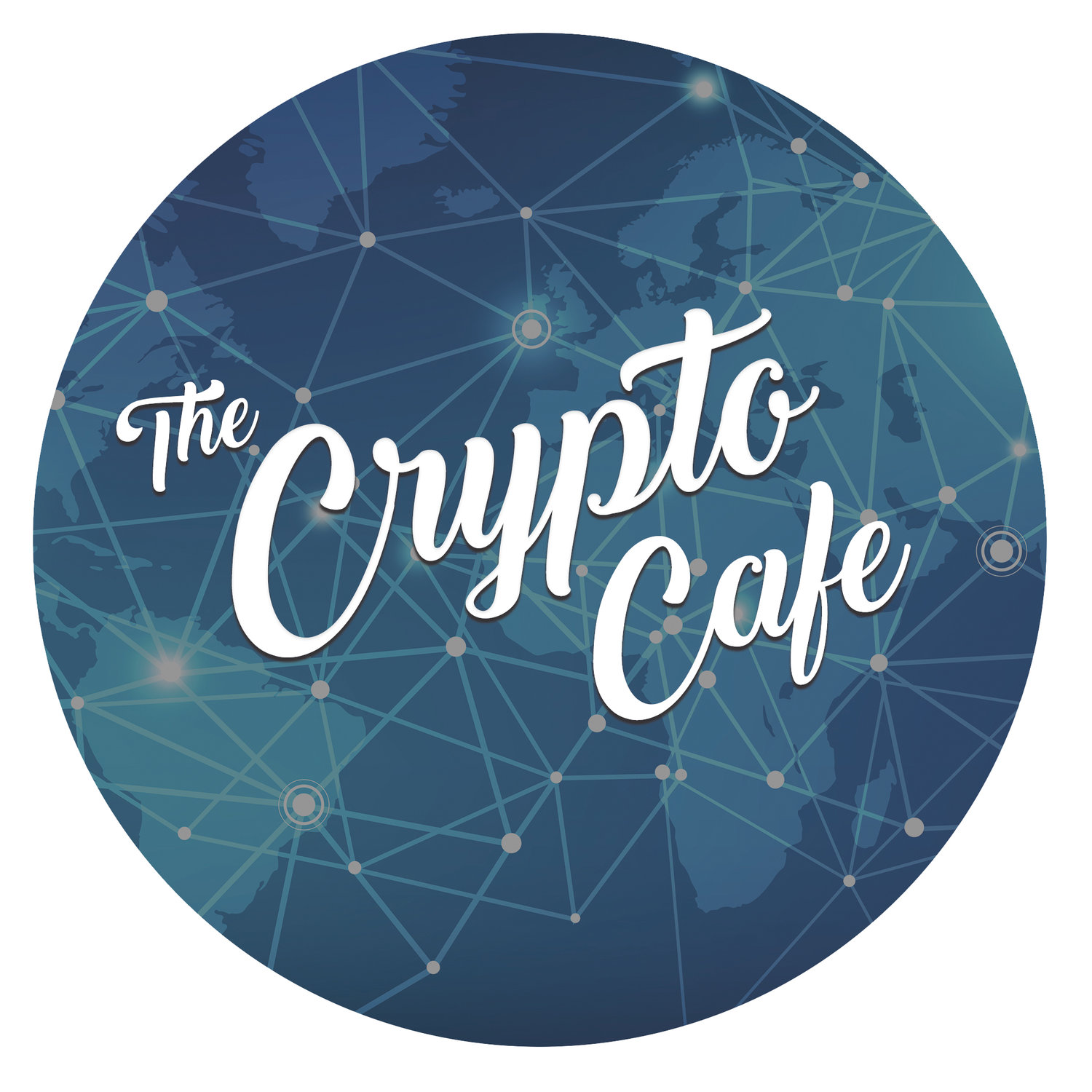The Crypto Cafe