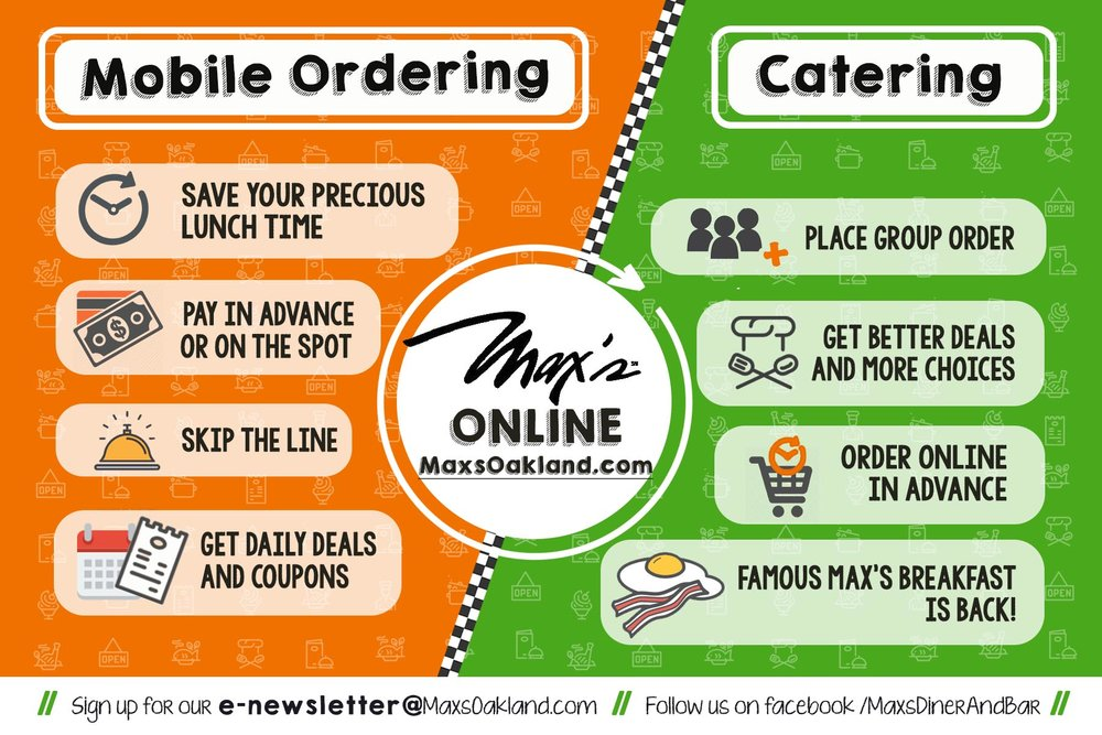 ORDER ONLINE POST CARDS