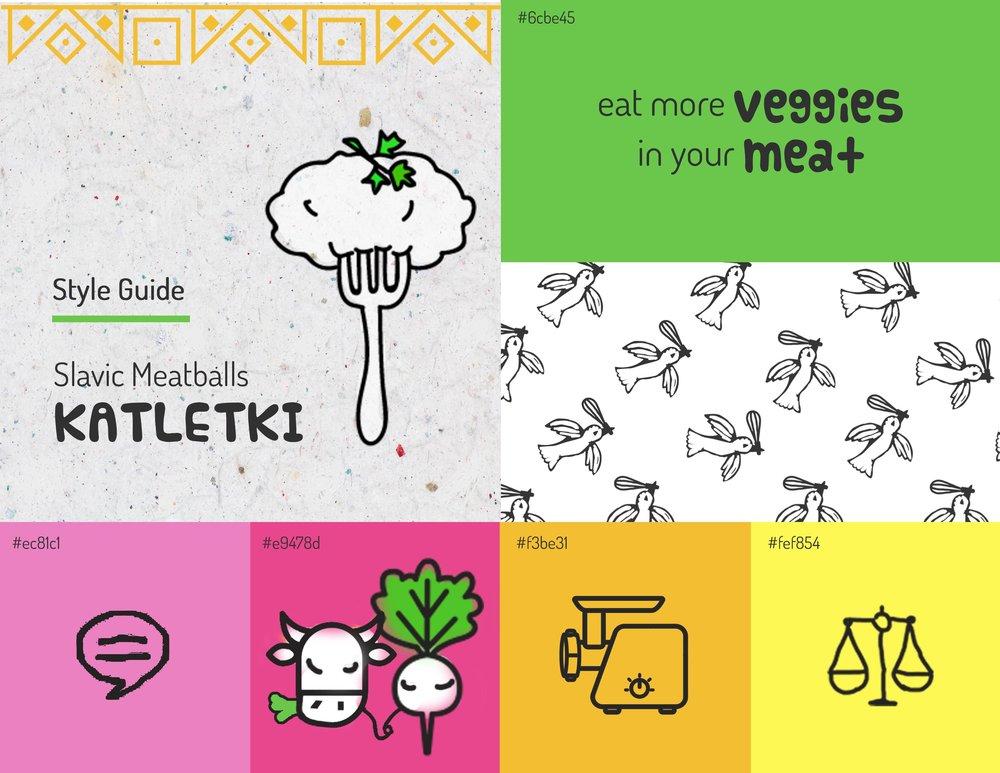 Brand Guidelines Katletki 1.jpg