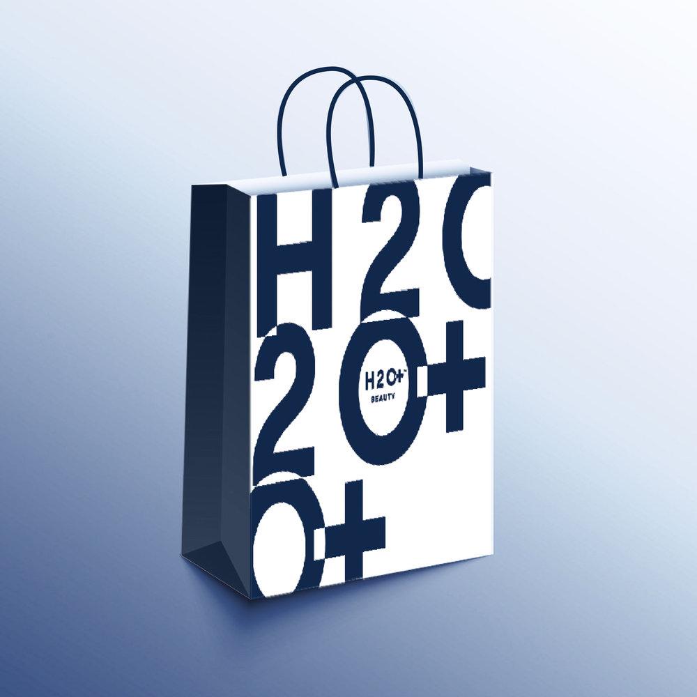 Shopping back vertical-01.jpg