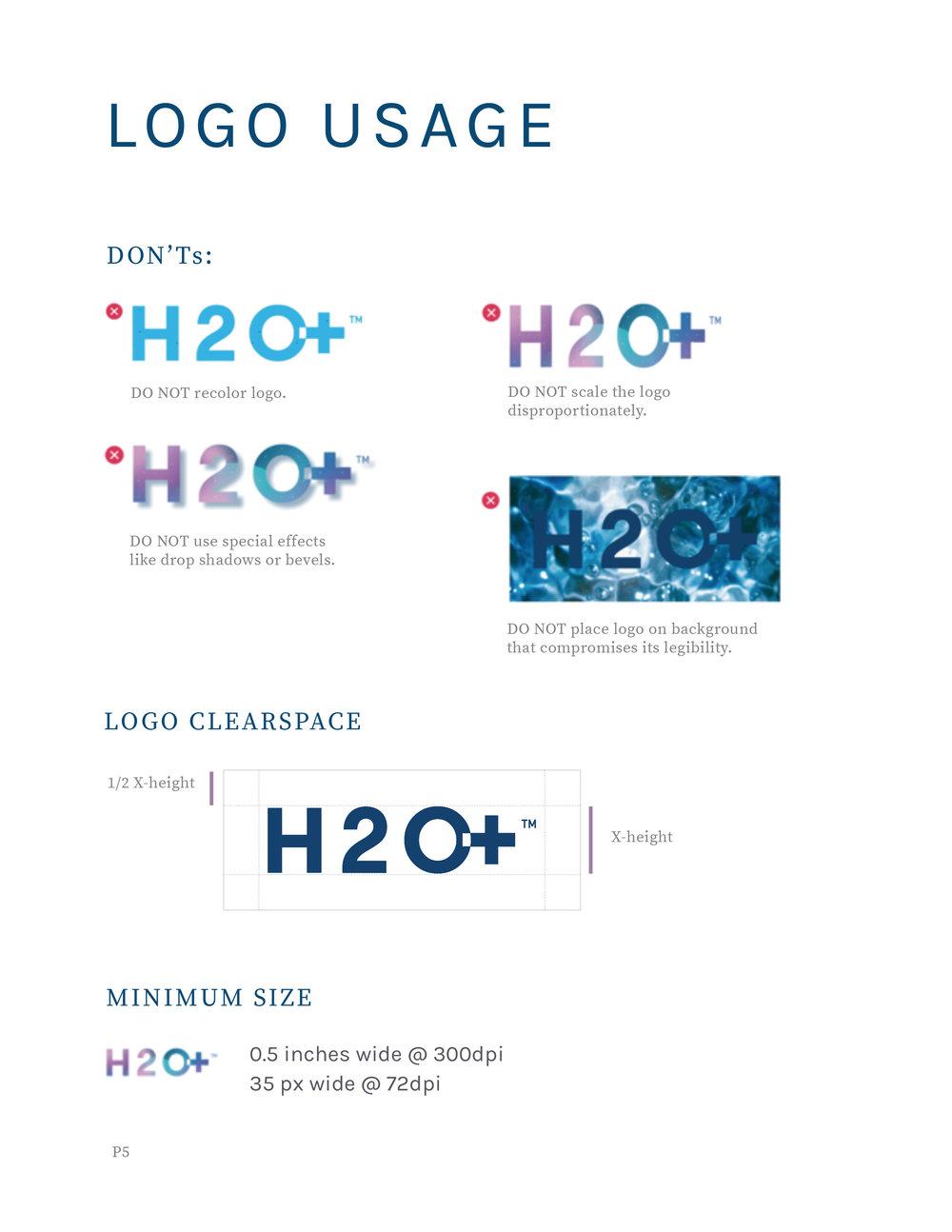 H2O+ Brand Style Guide_0405195.jpg