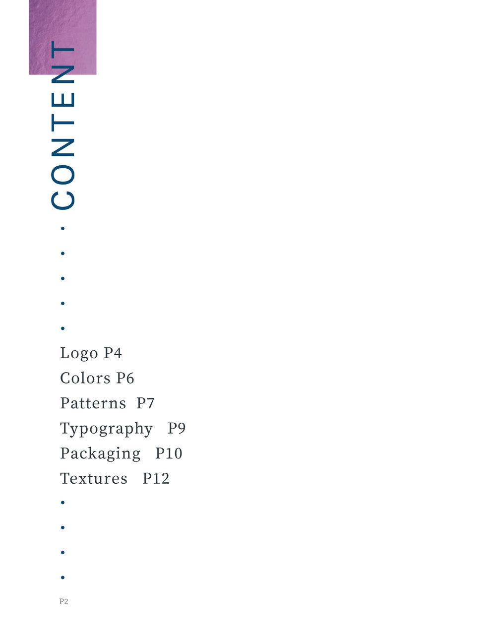 H2O+ Brand Style Guide_0405192.jpg