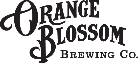Orange Blossom Brewing Co.