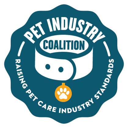 Pet Industry Coalition
