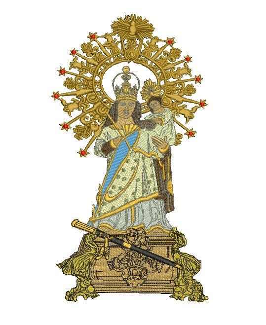 bordados religiosos.jpg
