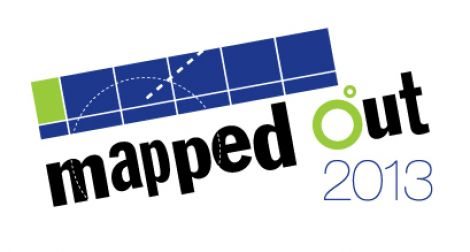 mapped-out-logo-2013.jpg