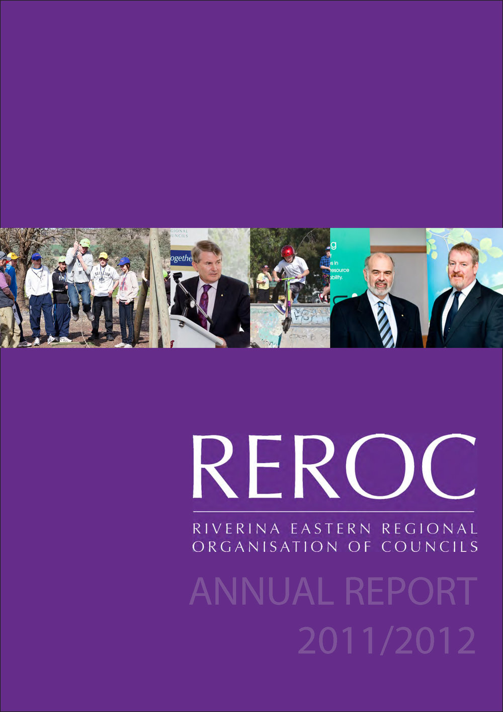 REROC+2012+Annual+Report_web_0_Page_01.jpg
