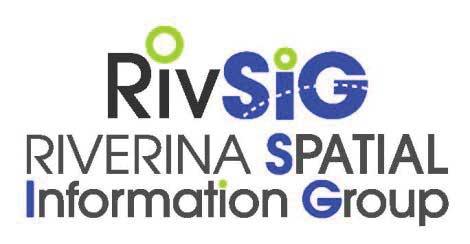 RivSIG+logo.jpg