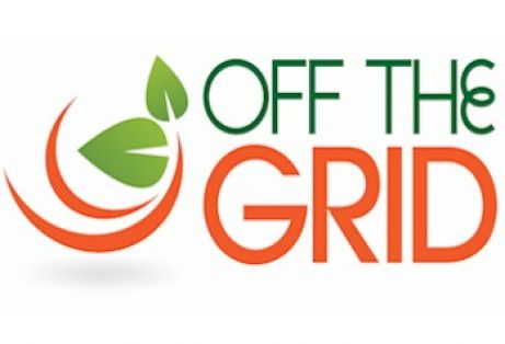 Off-the-Grid-logo_web_0.jpg