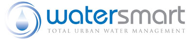 Watersmart_web.jpg