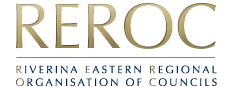 REROC  |  Riverina Eastern Regional Organisation of Councils