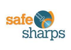 safe-sharps-logo-2lines_0.jpg