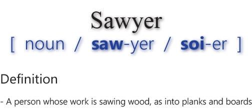 SawyerDefinition.jpg
