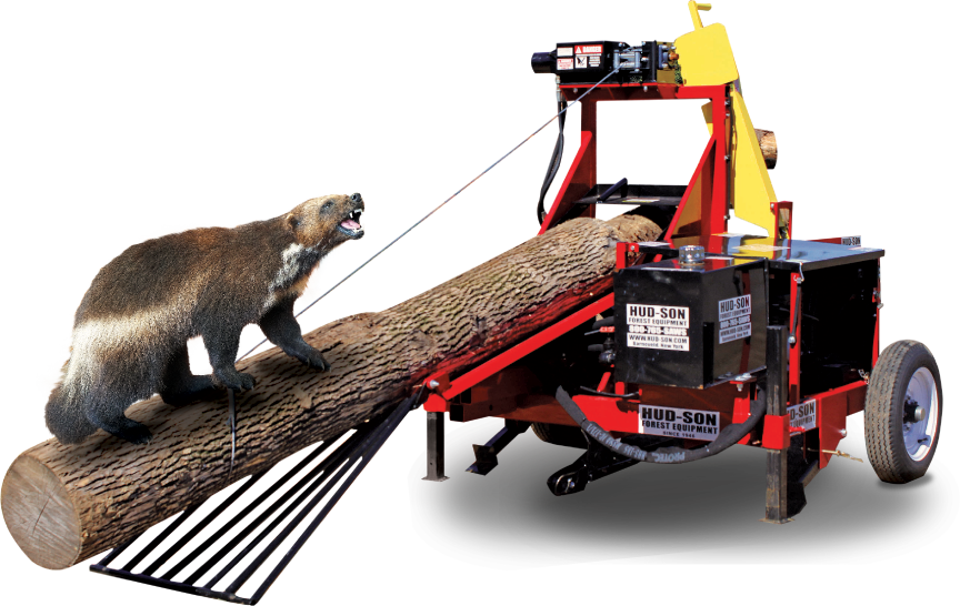Wolverine-A-hud-son-firewood-processor.png