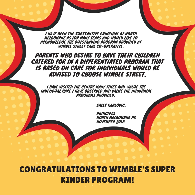 Congratulations to Wimble's Super Kinder program!.jpg