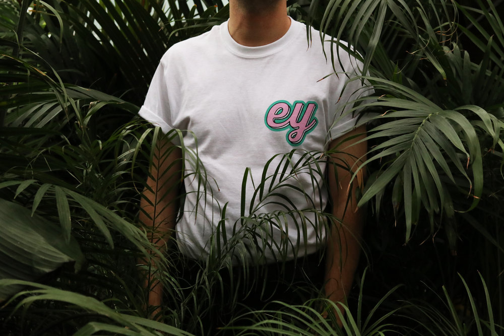 - if you would like to see more about ey shirts, visit my shop page!