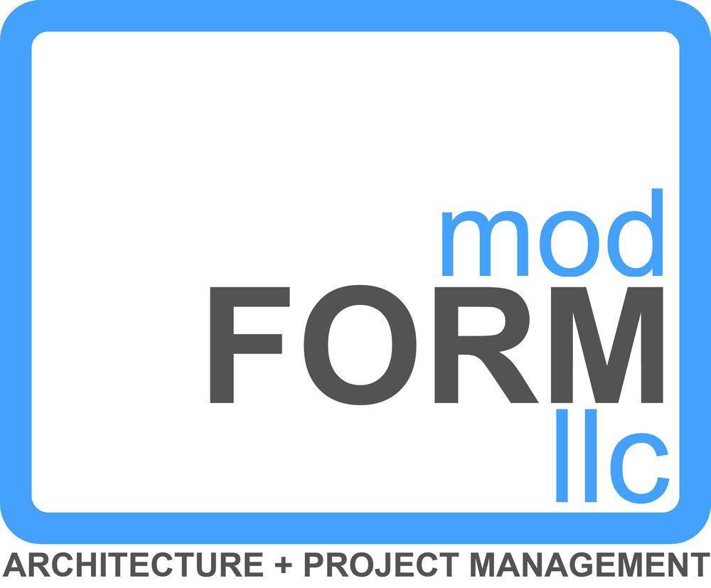 modFORM logo blue FULL.jpg