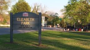 nashville-elizabeth-park-205842-288x160.jpg
