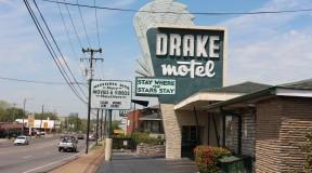 1-nashville-trimble-drake-motel-215006-288x160.jpg