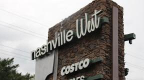 nashville-hillwood-205921-288x160.jpg