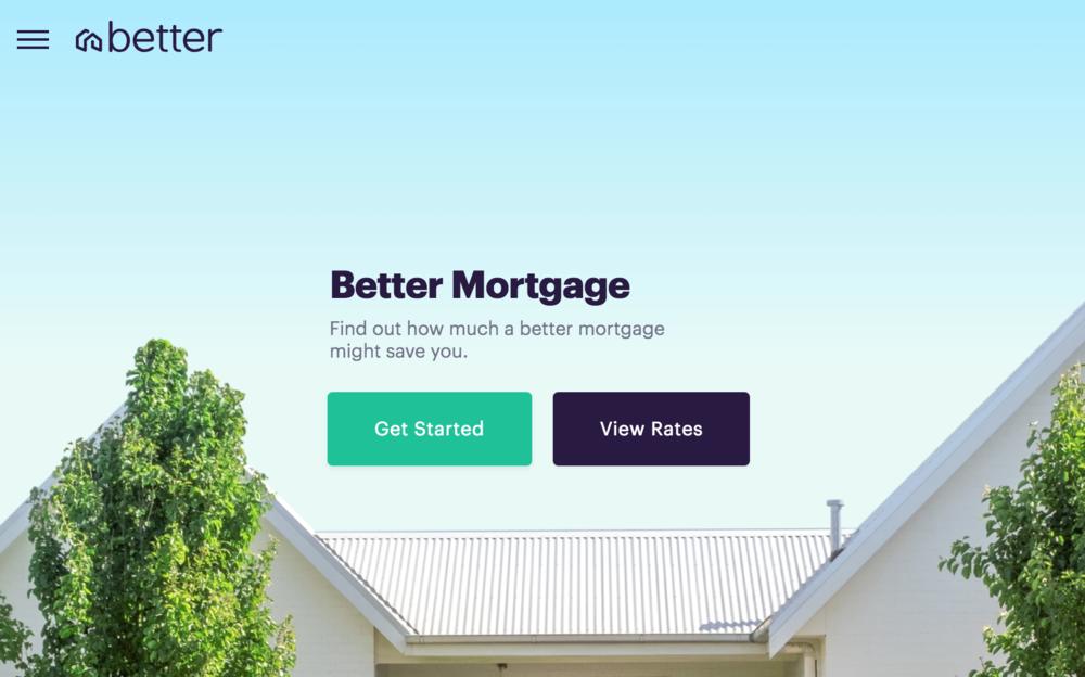 Get Financing Now! -
