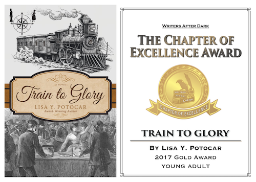 Train to Glory Social Media.png