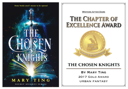 The Chosen Knights Social Media.png