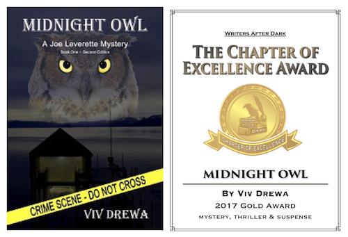 Midnight Owl Social Media.png