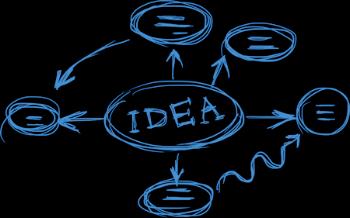 idea_brainstorms.png