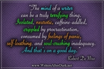 4-mind-of-a-writer.jpg
