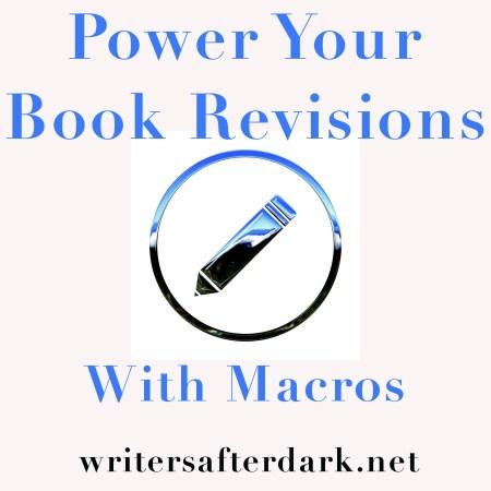 macros-revisions.jpg