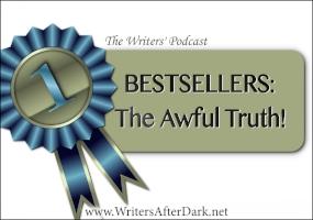 Pod Bestsellers ep. 16.jpg