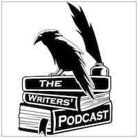 Podcast Logo 200x200 copy.jpeg
