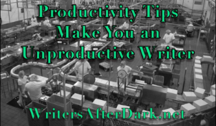 WAD+thumbnail+productivity+tips+unproductive+writer.png