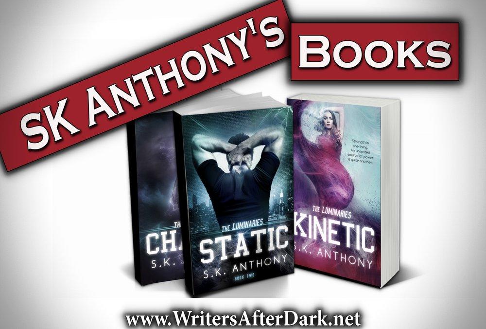 SK Books 4.jpg