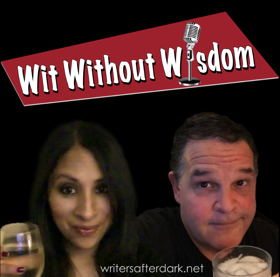 Wit Without Wisdom POD thumb.png