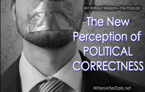 WAD+POD+political+correctness+thumbnail.png