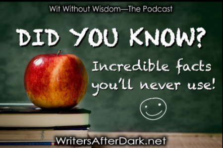 WAD+WWW+did+you+know+incredible+facts+pod+thumbnail+.png
