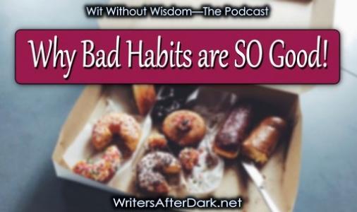WAD+pod+habits.jpg