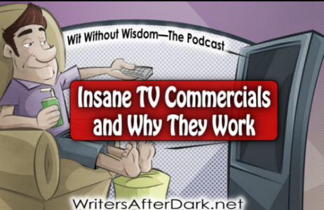 WAD+WWW+insane+tv+commercials+pod+thumbnail+.png