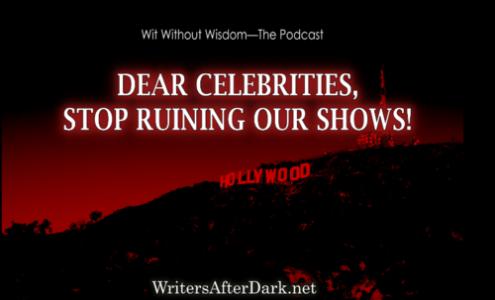 WAD+WWW+dear+celebrities+pod.png