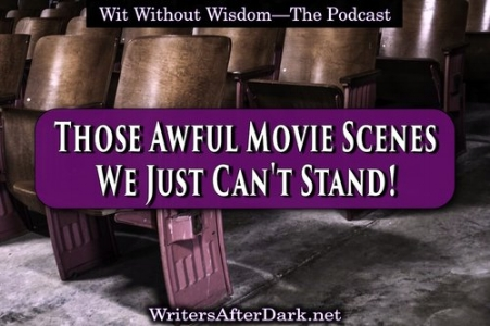 Awful+Movie+Scenes+WWW+Pod.jpg