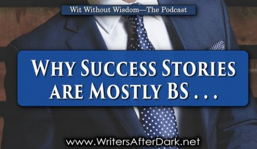 success+stories+mostly+bs+WWW+podcast.jpg