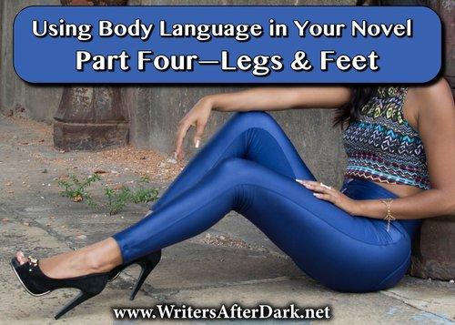 Body+language+legs+feet.jpg