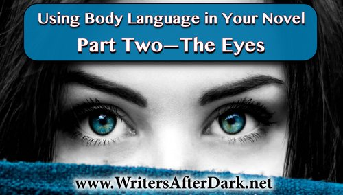 Body+language+part+two+the+eyes.jpg