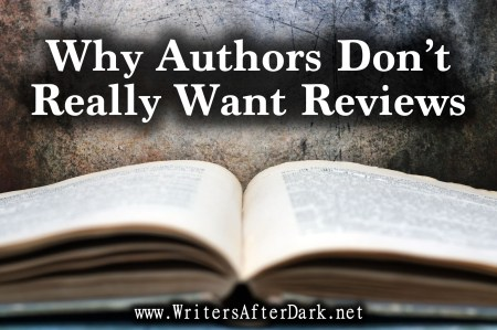 authors-dont-want-reviews-2.jpg